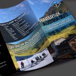 WVBBTS Hintertux Brochure
