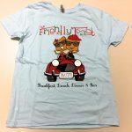 T-Shirt Design - Design Genie