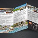 Path Resorts Brochure - Design Genie