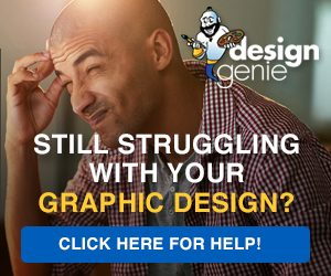 Still Struggling with Your Graphic Design Banner Ad